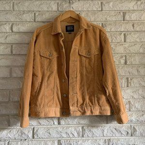 Urban Outfitters- BDG Corduroy Jacket